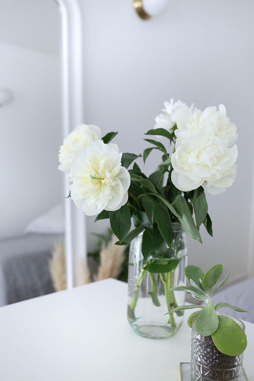 fleurs-blanche-decotaiton-chambre-ete-mademoiselle-claudine-