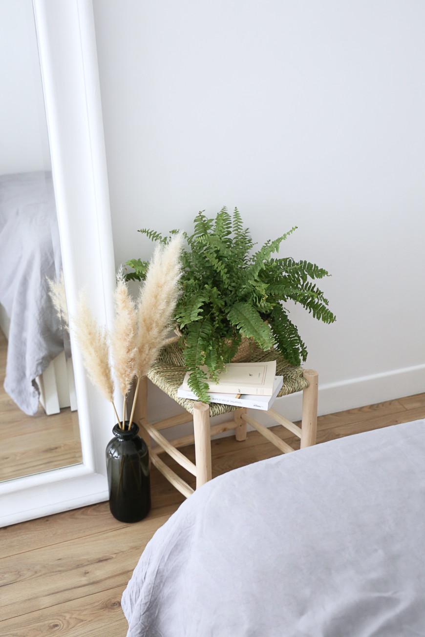 plante-et-fleur-sechee-decoraiton-chambre-mademoiselle-claudine-