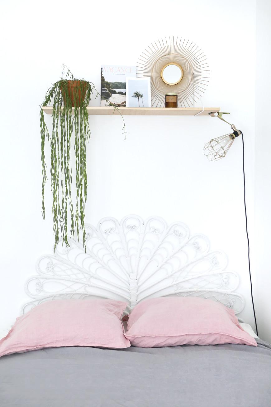 tete-de-lit-decoraiton-mademoiselle-claudine