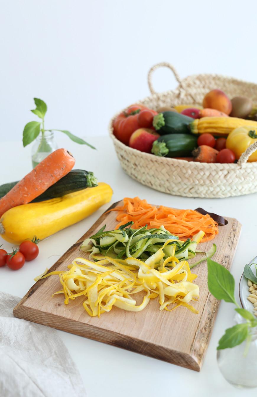 1-spagettis-de-legumes-