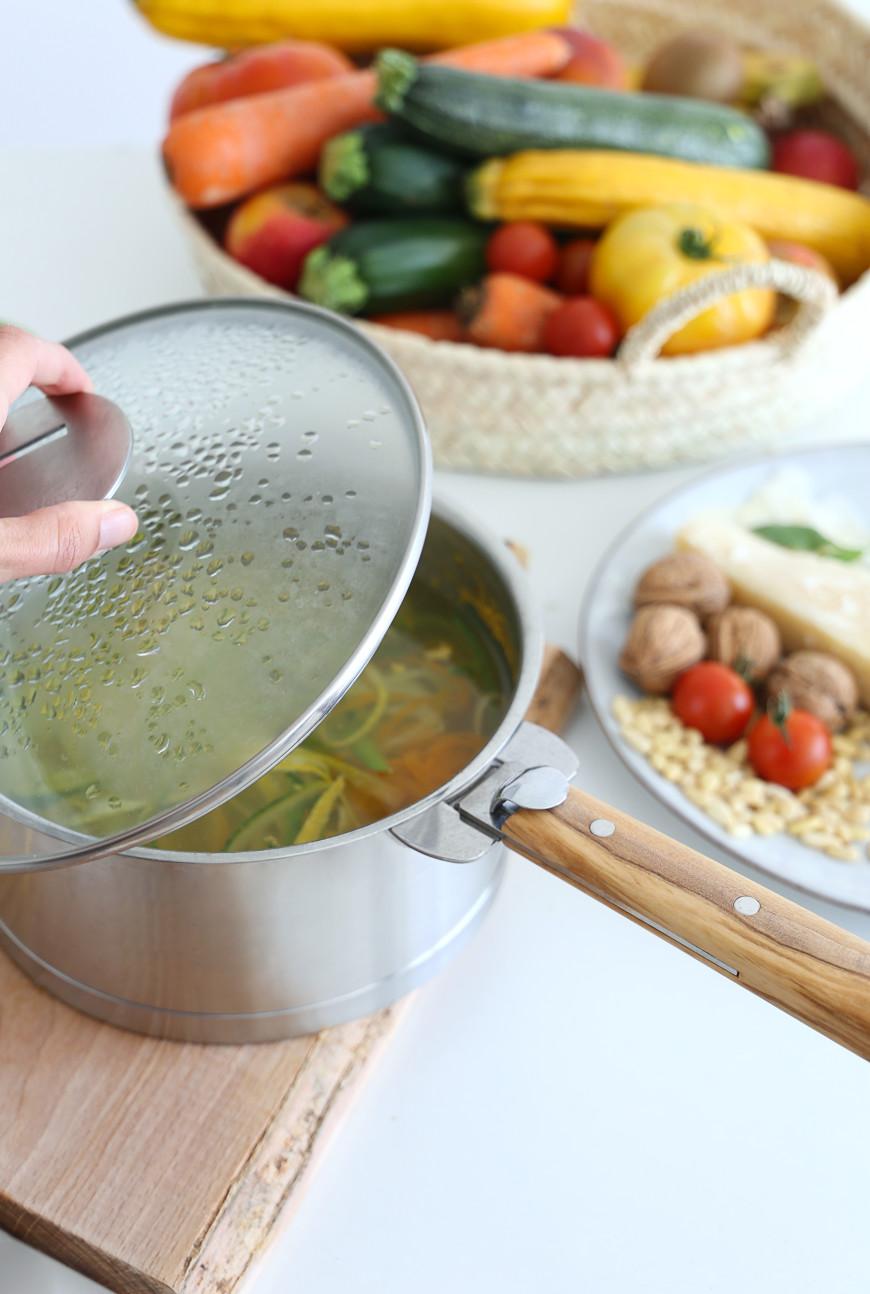 2-spagettis-de-legumes-