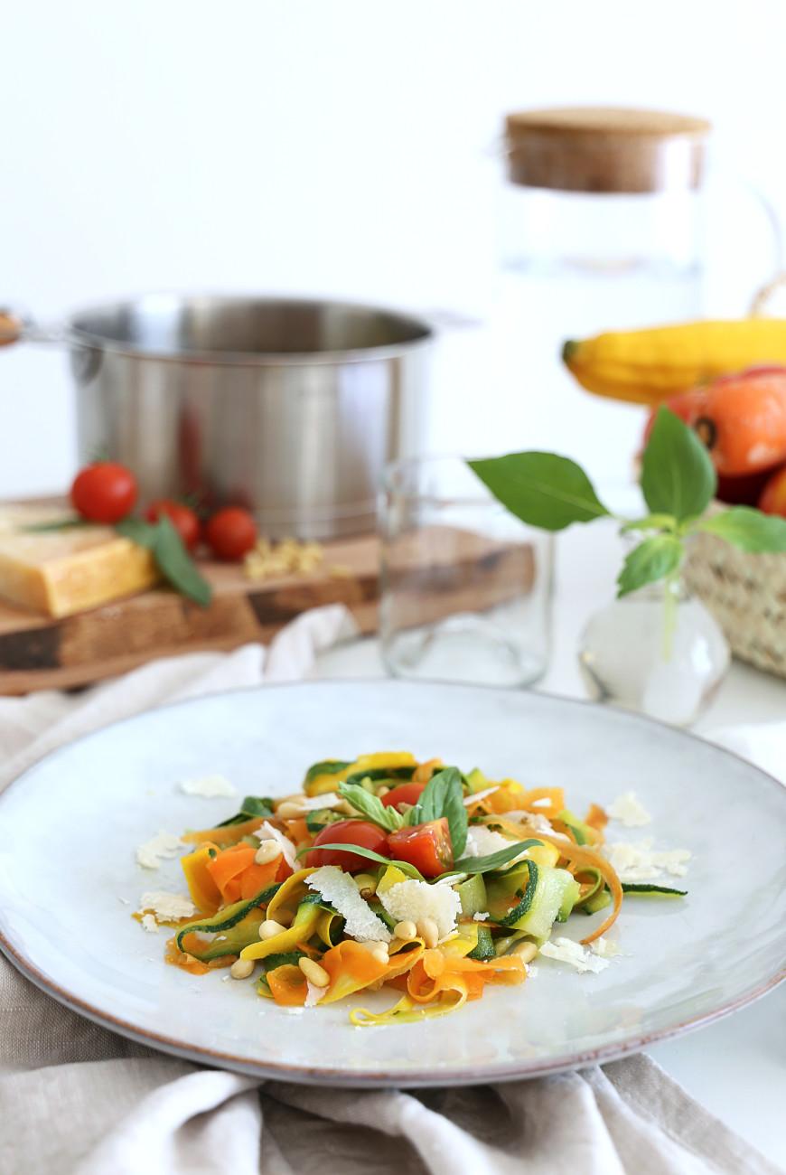 3-spagettis-de-legumes-