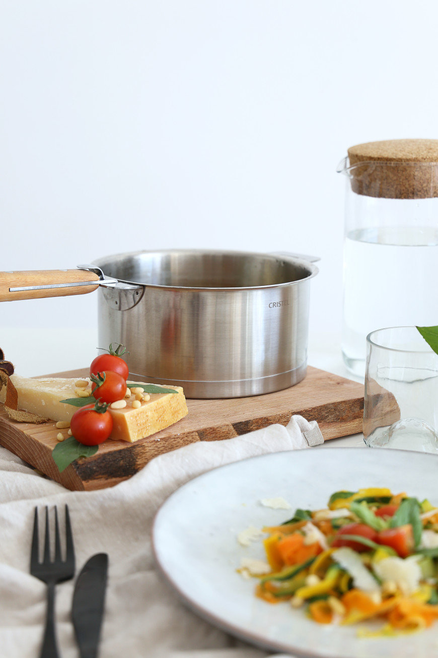 6-spagettis-de-legumes-