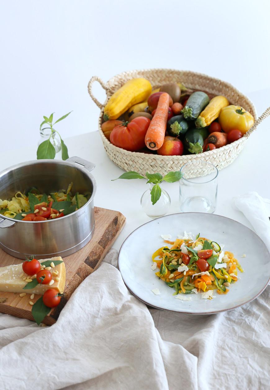 8-spagettis-de-legumes-