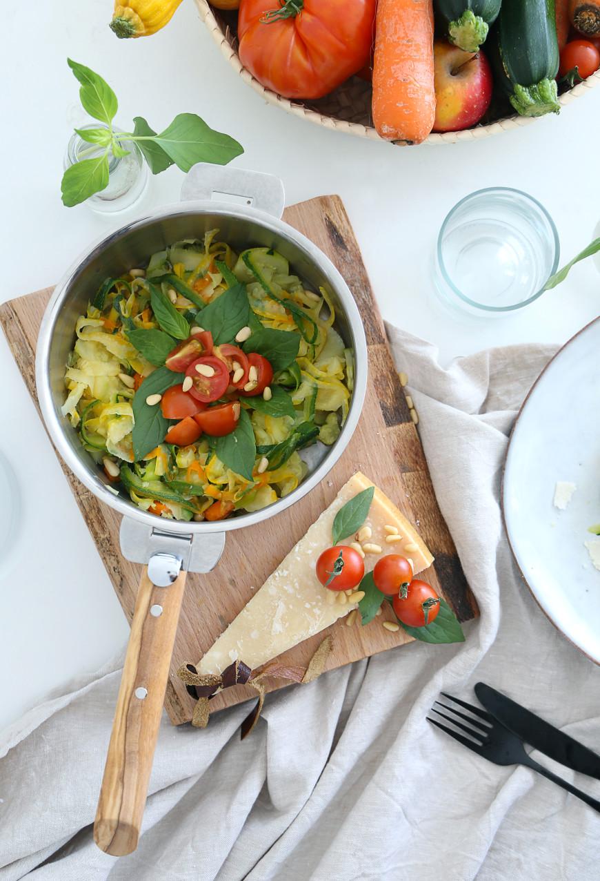 9-spagettis-de-legumes-