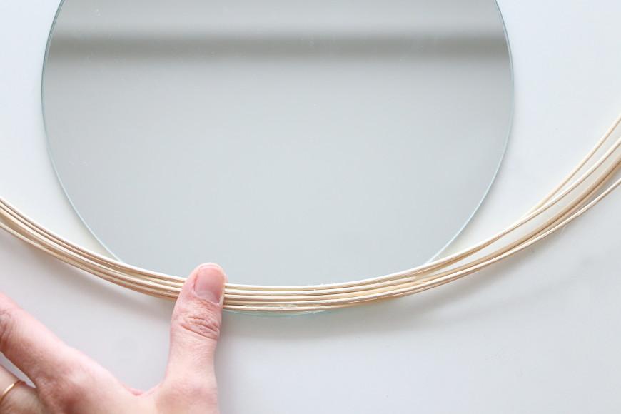3-etape-miroir-oeil-