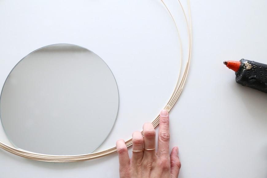 4-etape-miroir-oeil-