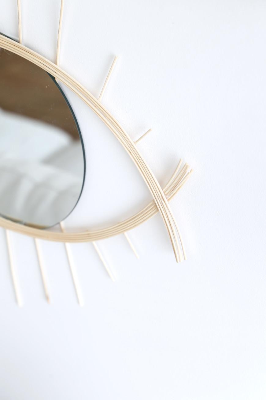 D-resultat-miroir-oeil-