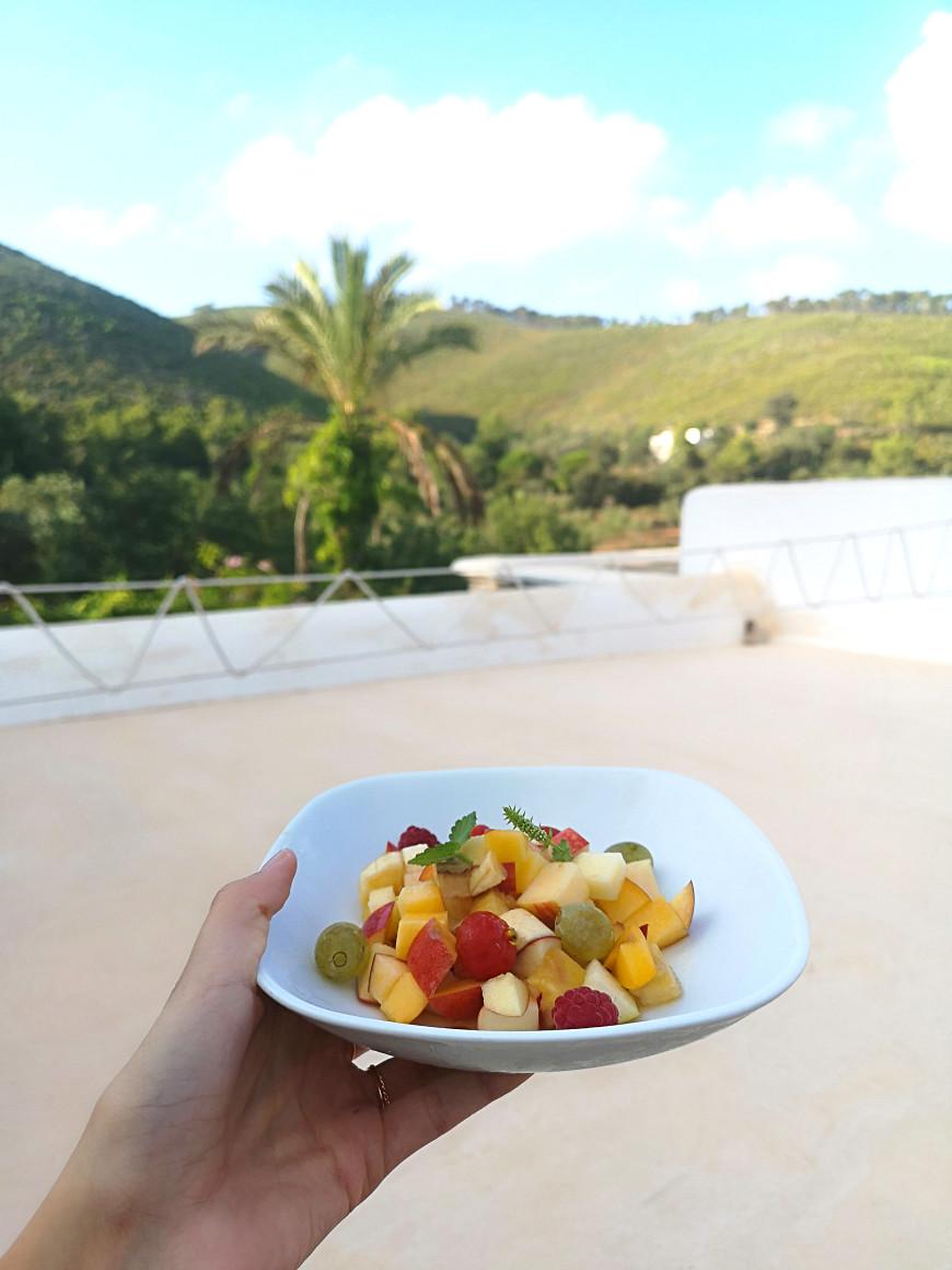 petit-dejeuner-finca-can-marti-ibiza-agroturisme-mademoiselle-claudine-