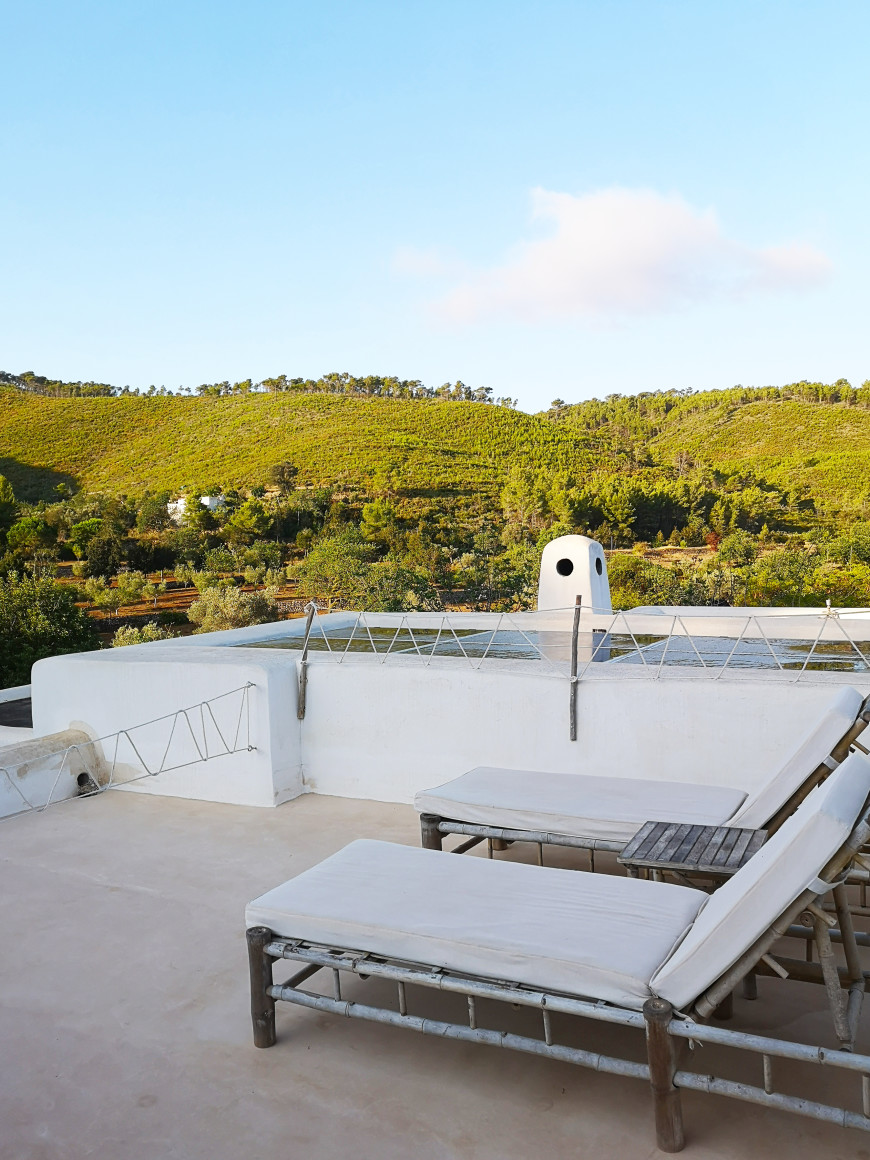 toit-terrasse-ibiza-agroturisme-mademoiselle-claudine