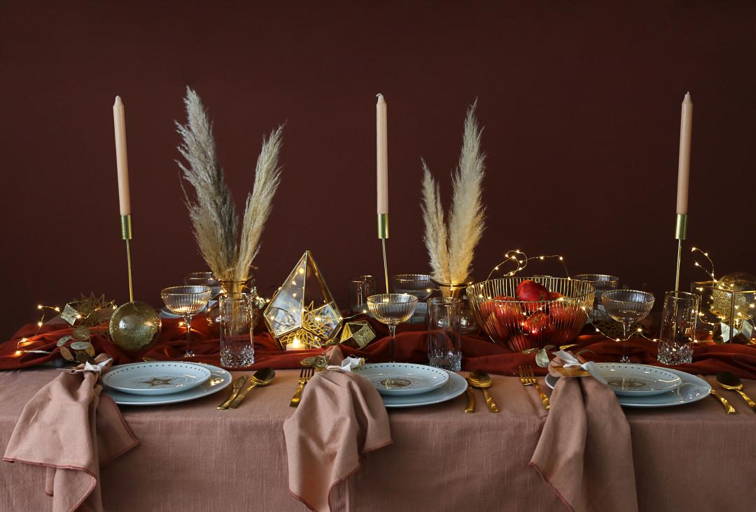 1-table-noel-