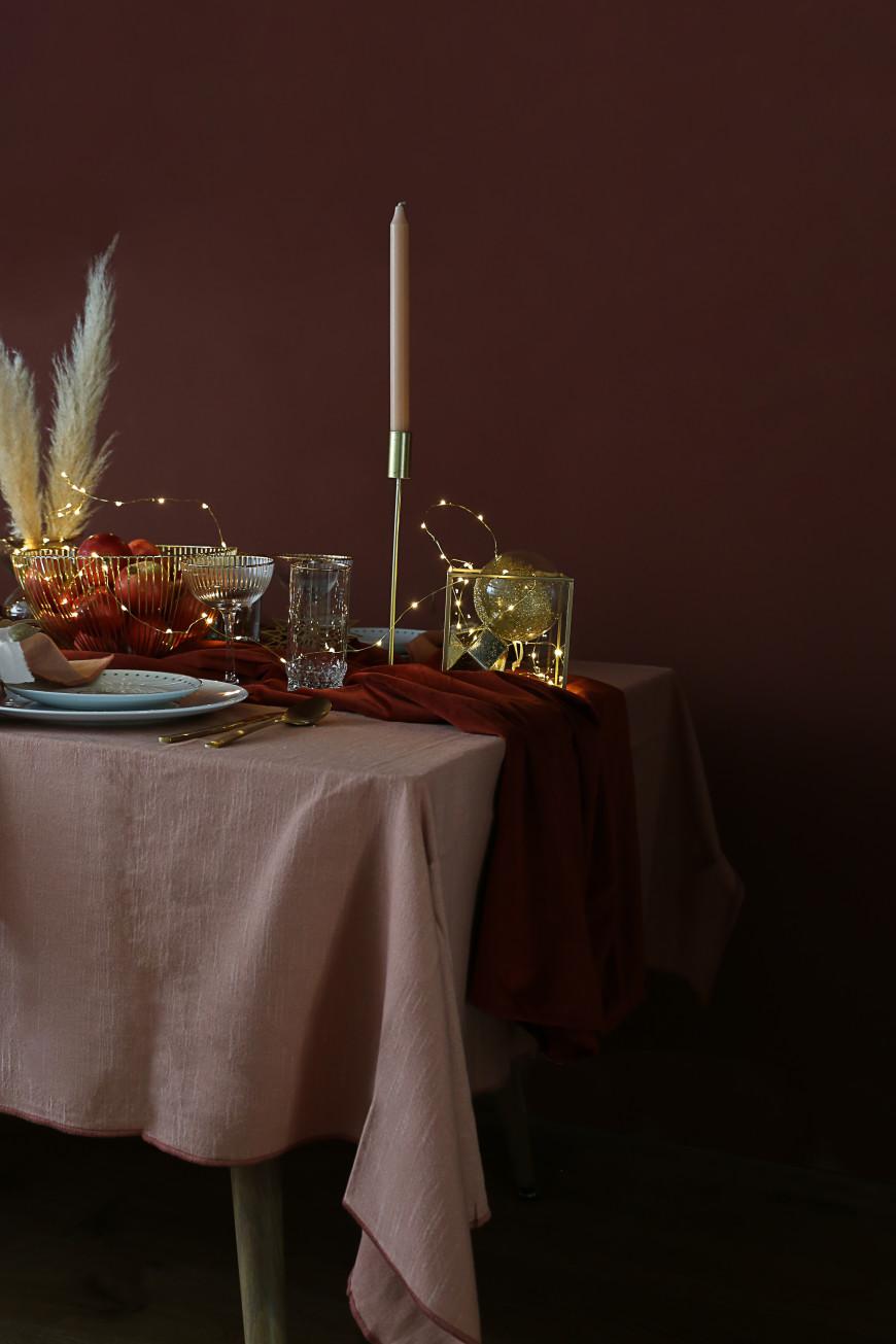 12-table-noel-