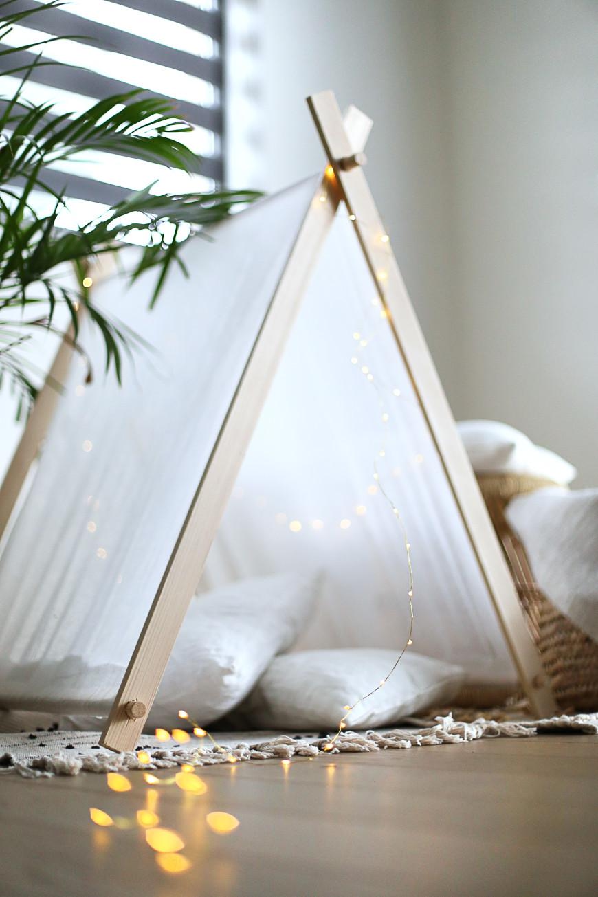 5-diy-tente-noel-enfant-mademoiselle-claudine-