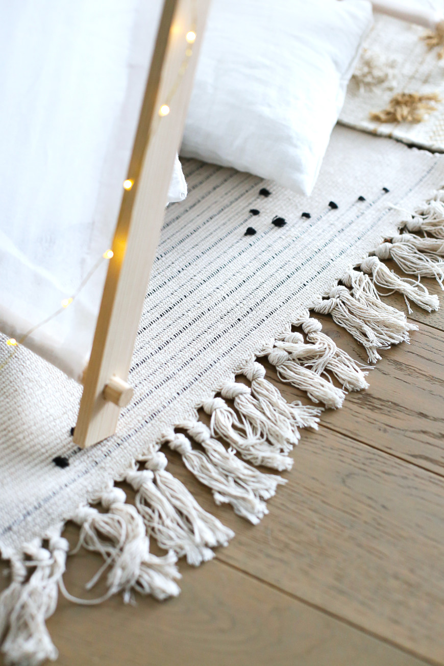 7-tapis-decoartion-diy-tente-mademoiselle-claudine-